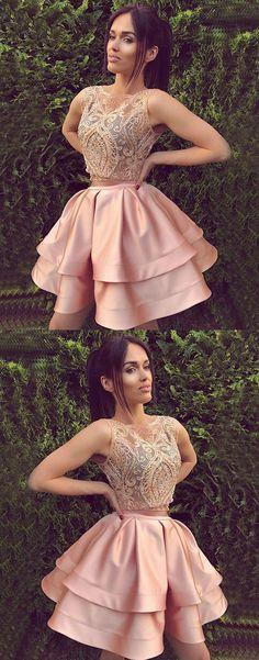 jolie robe de princesse de soiree 21