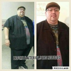 Are iifym weight loss blogger achieved