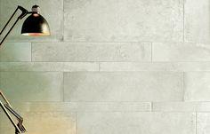 8 fantastiche immagini in piastrelle per pavimenti in ceramica su