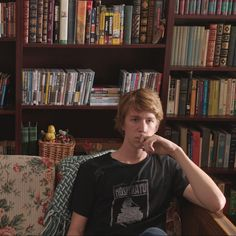 A movie about an awkward high school kid just won all the Sundance awards.ME AND EARL AND THE DYING GIRL