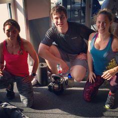 Training muss Spaß machen und am Ende gut Aussehen! #Fitness #training #Krafttraining #Muskelaufbau #Fettabbau #Fitnessfabrik #Fitnessfabrikcoburg #Coburg #Frauen #Männer