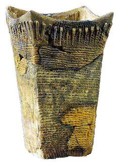 「奥深き縄文ワールド」アンコール版 | 縄文と古代文明を探求しよう!