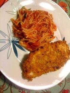 Marcy Cooks: Kitchen Boss-Buddy Valastro