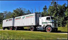 Millions of Semi Trucks: Photo Maximum Overdrive, Semi Trucks, Truck Drivers, Vehicles, Big, Paths, Vehicle, Big Rig Trucks
