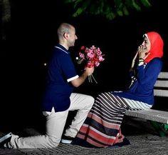 Dua Spells to Get UR Wife Back