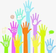 CSR and Social Media: How to Amplify your Communication efforts -  #thalo