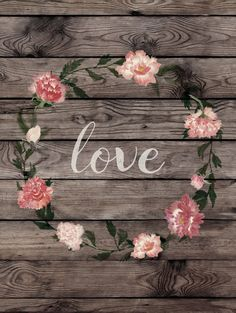 One of our exclusive greeting cards. Wedding Calligraphy, Flower Crowns, Baileys, Background Patterns, Grief, Wood Grain, Backgrounds, Great Gifts, Greeting Cards