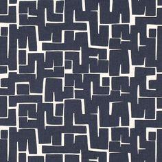 print & pattern: HOME DECOR - villa nova : etta