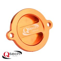 http://www.ebay.co.uk/itm/KTM-OIL-FILTER-Cover-CAP-SX-F-EXC-Orange-/371112027079?pt=UK_Cars_Parts_Vehicles_Other_Vehicle_Parts_Accessories_ET&hash=item56680023c7