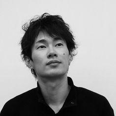 Junya Kamada Topjudge>April — Topawards Asia