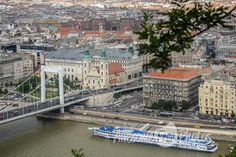 111-awesomefreephotos-budapest-city-view-river-danube-bridge-ship-750
