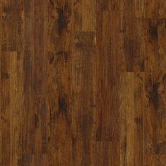 """SHAW-GRAND CANYON-8""""- Solid Hardwood-Plateau Point"""