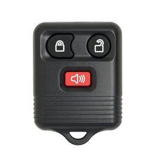KEYO1E Keyless Entry Remote Control Car Key Fob for CWTWB1U212 CWTWB1U331 GQ43VT11T CWTWB1U345