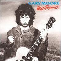 Gary Moore Wild Frontier Vinyl LP Wild Frontier is the seventh studio album by Irish guitarist Gary Moore, released in His first studio effort after Lp Vinyl, Vinyl Records, Vinyl Art, Rock Music, New Music, Gary Moore, Rock Album Covers, Thin Lizzy, Champions