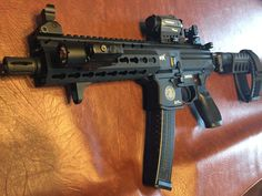 Sig Sauer MPX Sig Mpx, Sig Sauer, Sig Sg 550, You Magazine, Firearms, Guns, Shops, Amazon, Weapons Guns