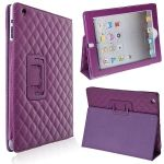 New iPad Accessories, iPad 3 Accessories at Wholesale Price| Everbuying.com - Page 2