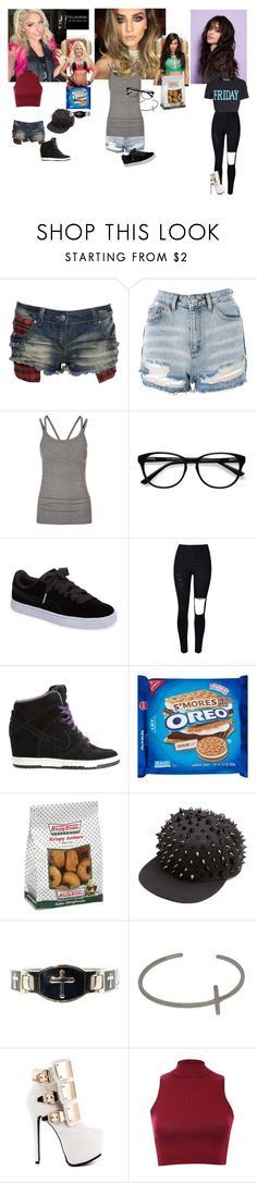 """""""Diva