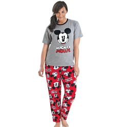 23945a68f7e6 92 Best Avon Pajamas   Slippers images