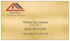 Selling a home in Calgary New Homes For Sale, Calgary, Real Estate, Real Estates