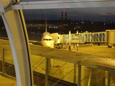 Charles de Gaulle Airport. Paris. France. Cheating, Paris France, Death, Europe, Adventure, Life, Fairy Tales, Adventure Nursery