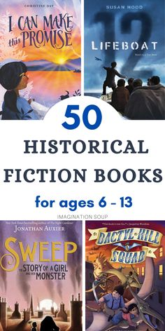 Books For Tweens, Books For Boys, Childrens Books, Kids Reading, Reading Activities, Reading Lists, Historical Fiction Books For Kids, Good Books, Books To Read