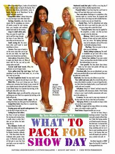 Competition Makeup, Bikini Competition Suits, Fitness Competition, Figure Competition, Npc Bikini Prep, Bikini Workout, Bikini Fitness, Men's Fitness, Muscle Fitness