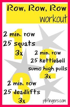 Back to basics barbell workout (The Fitnessista)   Head to, Heart ...