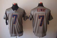 50 Best NFL Philadelphia Eagles Jerseys from www  free shipping