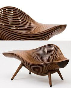 Amazing Indoor Furniture