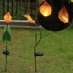 solar led flower lights fiber optic led solar lamp light sensor in  garden decoration lawn party  ho-  Item Type: Lawn Lamps  Brand Name: DALLAST  Body Material: Iron  Usage: Holiday  Warranty: 2 years  Light Source: LED Bulbs  Certification: CCC,CE,FCC,RoHS  Base Type: BA9s  Is Dimmable: No  Style: Art Deco  Voltage: 6V  Is Bulbs Included: Yes  Power Source: Solar  Protection Level: IP55  Model Number: dallast-fiberoptic-flower-1 -   Related: solar #led #flower #lights #fiber #optic #led…