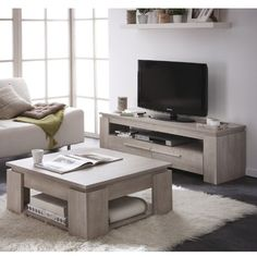 Furniture, Room, Interior, Table Tv, Table, Home Decor, Coffee Table, Living Room Table, Living Room Tv