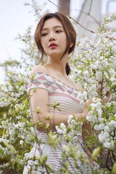 1357 Best Red Velvet Joy Images In 2019 Red Velvet Joy Park