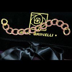 #Rosebrinelli #RB  #gold #jewelry
