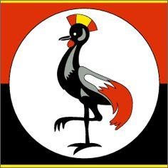 emblem uganda - Google Search