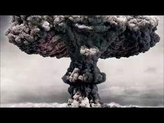 Nuclear Attack On Hiroshima And Nagasaki: Curse Of Human Civilization Nuclear Bomb, Nuclear War, Nuclear Apocalypse, Nuclear Physics, Nuclear Reactor, Nuclear Energy, Nagasaki, Hiroshima Japan, Funny Wallpapers