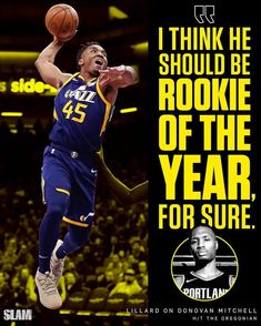 4b9d47335 D. M.. Michael Ide · Utah Jazz · Celebrations 🕷 Donovan Mitchell ...
