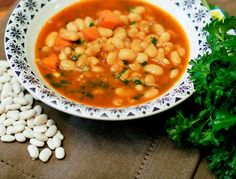 albanian food on Pinterest | Cornbread, Self Rising Flour and Cabbage ...