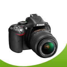 nikon-d5200-kit-18-55mm – ibushak