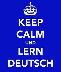 Tons of links and resources for teaching and learning German