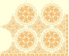 Ceiling stencil ideas, neutrals to help with blending new with old birch panels