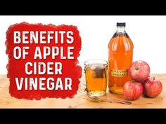 Apple cider vinegar can aid in multiple metabolic processes in the body, especially in the digestive system. Discover the many benefits of apple cider vinegar. Apple Cider Vinegar Health, Apple Cider Vinegar Remedies, Apple Health Benefits, Apple Cider Benefits, Tea Benefits, Sugar In Apple, Natural Health Remedies, Eric Berg, Acv