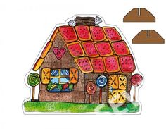 Kids Playing, Lunch Box, Logos, Boys Playing, Children Play, Logo, Bento Box