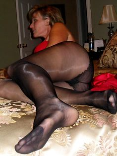 1000+ images about Amature beauties on Pinterest | Nylons ...
