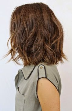 The Little Blog of Hairstyles