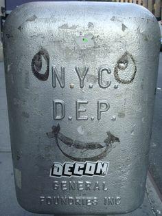 NYC 08