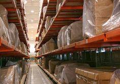 شركة تخزين اثاث بالخبر 0557312007