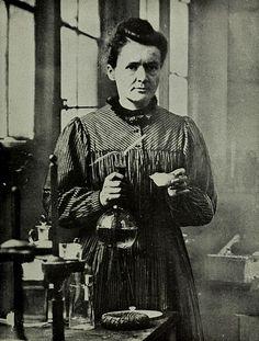 File:Portrait of Marie Curie.jpg