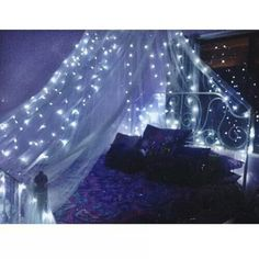 I want this <3