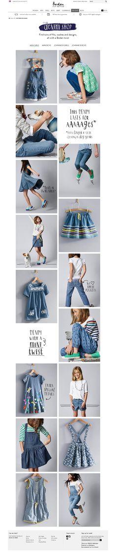 Denim Fashion, Kids Fashion, Private Brand, Studio Poses, Kids Studio, Photoshoot Inspiration, Email Marketing, Kids Boys, High Waisted Skirt