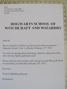 Free 10-week Hogwarts/Harry Potter unit study! All journal pages and schedule included.